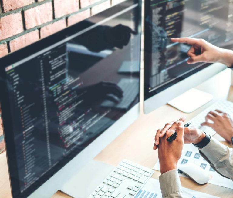 מחירון בניית אתרים ושיווק דיגיטלי